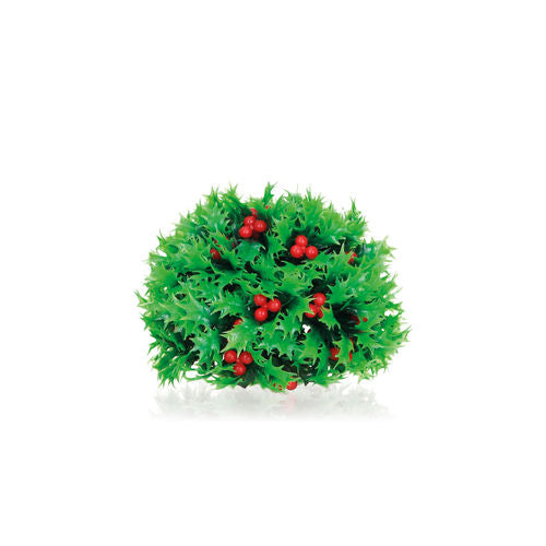 biOrb Aquarium Holly Ball with Berries