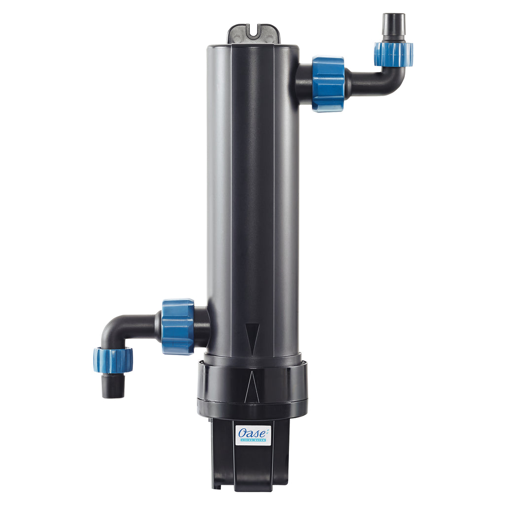 OASE ClearTronic 7W