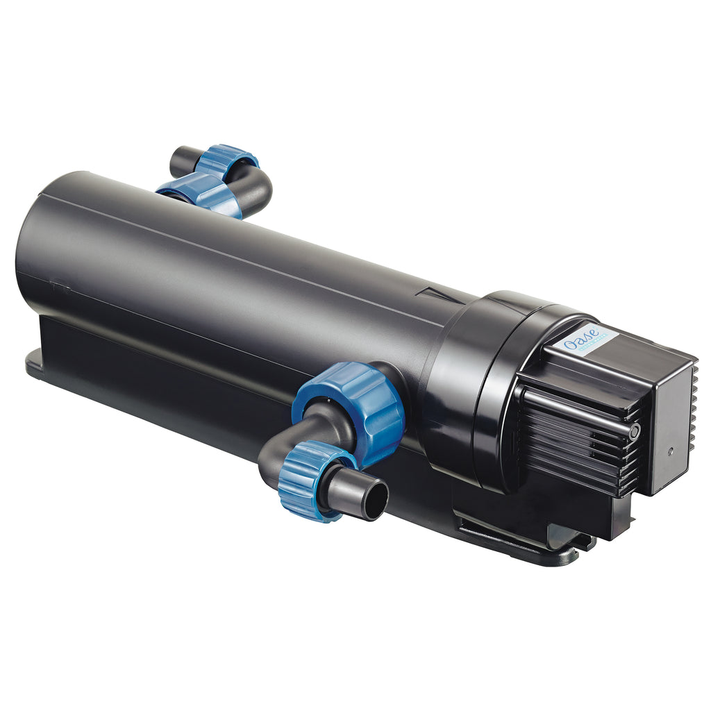 OASE ClearTronic 7W UV Clarifier