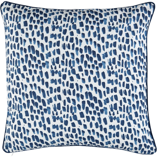 Brushstroke 50x50cm Cushion Cover