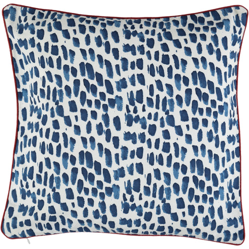 Brushstroke 40x40cm Cushion Cover