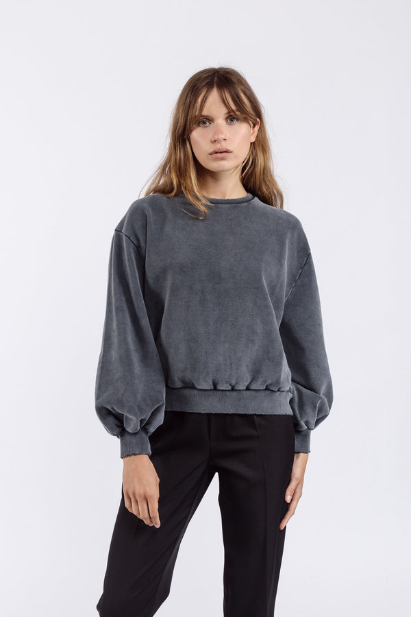 Sweater «Clemence»