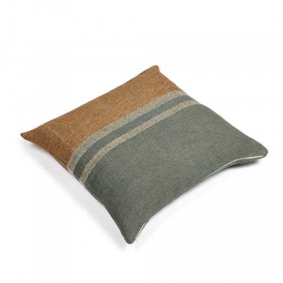 Kissenbezug «Belgian Pillow»