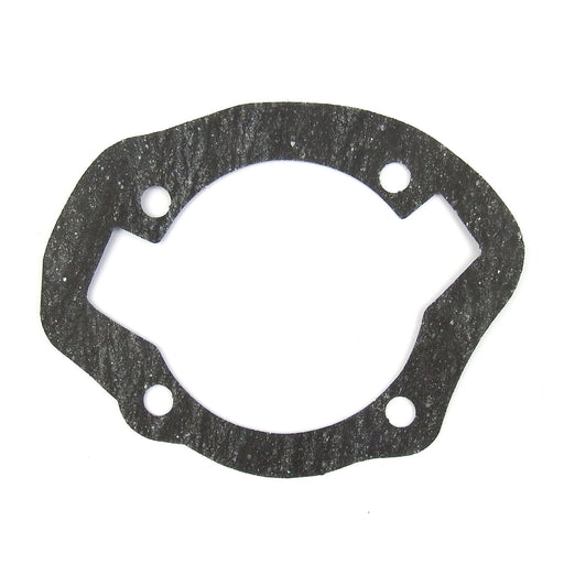 Lambretta Base Gasket With Larger Surface Area 125/150/175/190cc (LSA125)