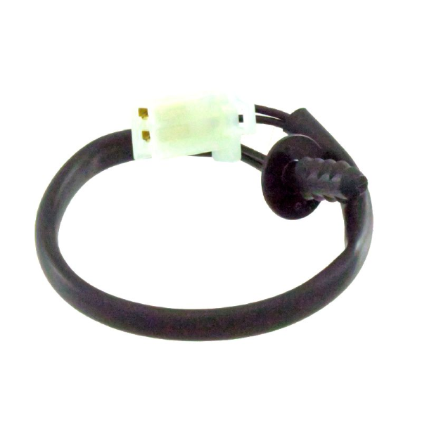 Electrical - Thermal / Temperature Sensor - Piaggio - 581142