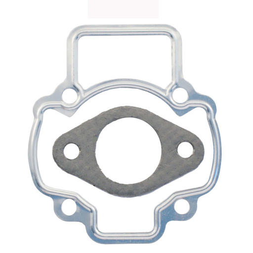 Gasket Set Top End - 50cc Piaggio/Gilera Air