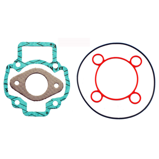 Gasket Set Top End- Derbi/Gilera/Piaggio