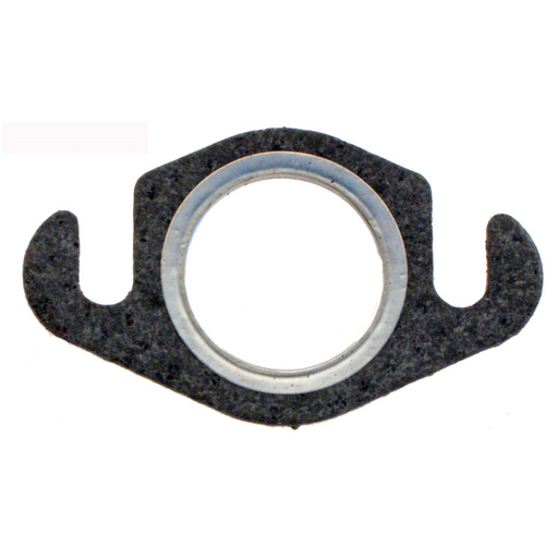 Gasket - Exhaust - 48mm Between Hole Centres - 21mm Bore