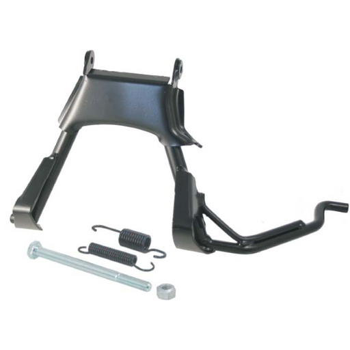 Automatic - Body Part - Centre Stand Kit - Gilera Runner/FXR/Typ
