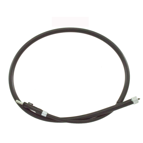 Cable - Speedo - Piaggio ZIP 1994-1999 50cc