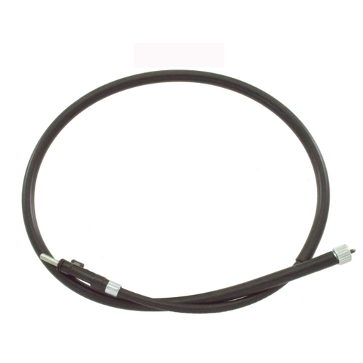 Cable - Speedo - Vespa ET2/ET4 - Speedo Cable Complete