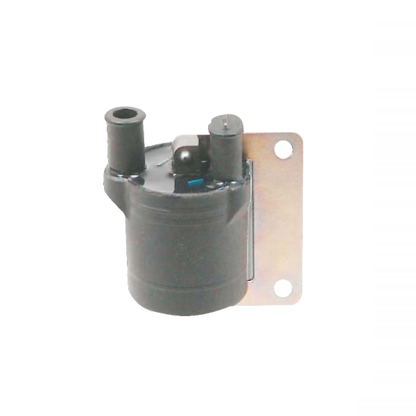 Electrical - Electronic HT Coil for Gilera / Piaggio
