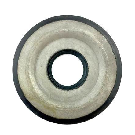 Old Vespa Oil Seal Drive Side Sprint, Super