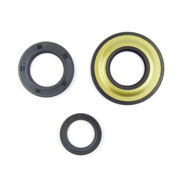 Vespa - Oil Seal Kit - PX125E/PX150E/PX200EFL