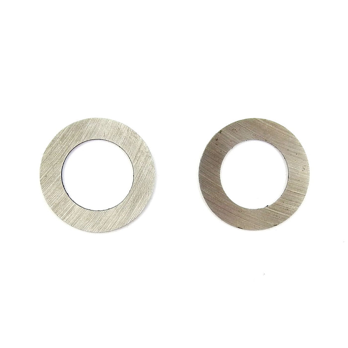 Lambretta - Piston Shims
