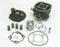 Cylinder Kit - 70cc - DR - 1739 - AM Motors