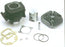 Piston Kit - 70cc - For DR 0962 Kit - Minarelli Vertical Engines