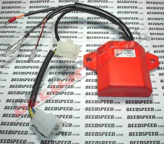 Swell Cdi Immobilizer Bypass Peugeot 50 100Cc Cdis Marked Aec 400 Wiring Database Wedabyuccorg