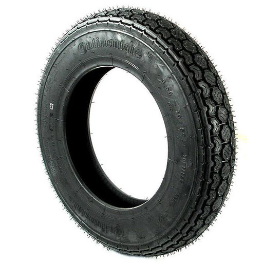 Continental - 350 X 10 - Blackwall Tyre K62