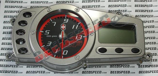 Speedo/Tacho - Genuine - Gilera Runner 4T 125/200