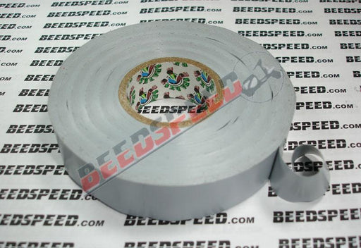 Tape - Insulation Tape Light Grey