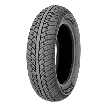 Michelin City Grip Winter350 X 10