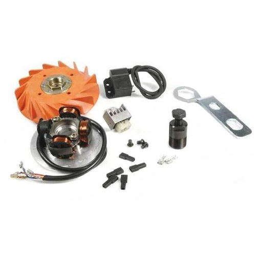 Vespa Electronic Vespatronic Kit PK XL Large Taper 20, 20mm