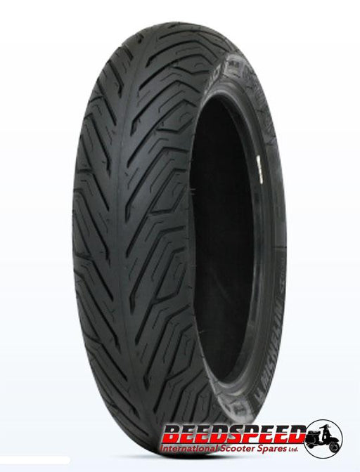 Tyre - Michelin - 140/70 X 14 - City Grip (Reinforced)