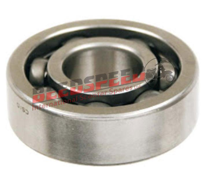 Crankshaft Bearing - 25x68x12 - SR/Typhoon/Sfera/Skipper/ET4