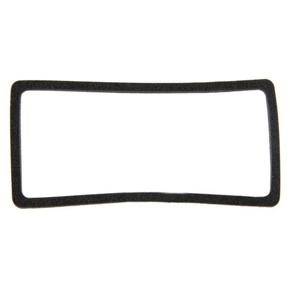 Vespa Indicator Lens Gasket PX, PE, T5 Front Left Or Right