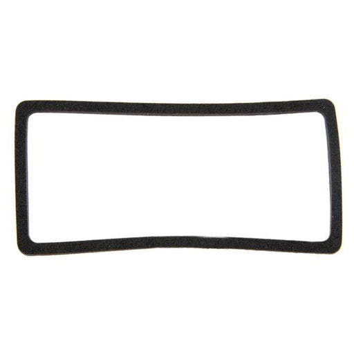 Vespa Indicator Lens Gasket PX, PE, T5  Rear Left or Right