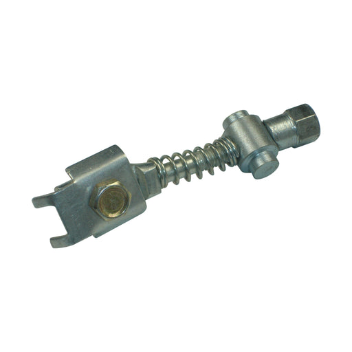 Lambretta - Cable - Brake Adjuster - Rear