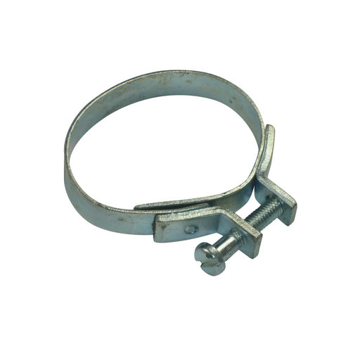 Lambretta - Air Filter Hose Clip/Clamp - Small - Up To 38mm