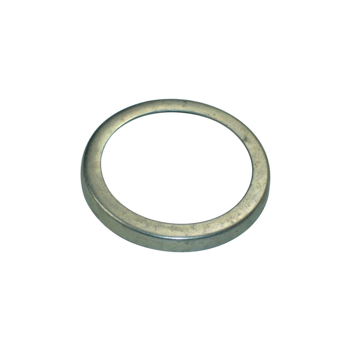 Lambretta - Magneto Flange L Shaped Oil Seal Retainer Washer