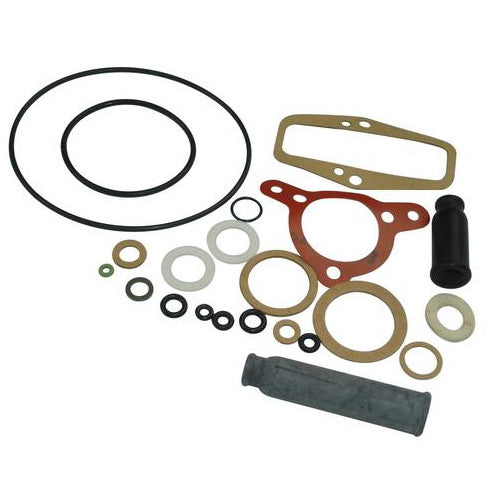 Carburettor Kits and Parts — Page 7 — Beedspeed
