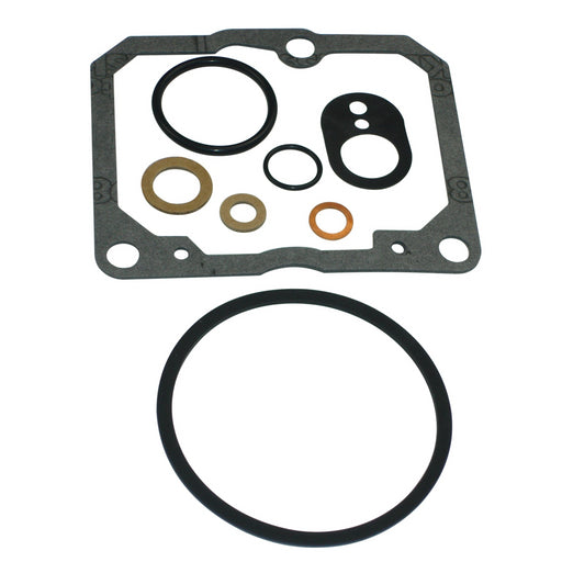 Carburettor - Gasket Set - Dellorto VHSB - 34mm Flat Slide