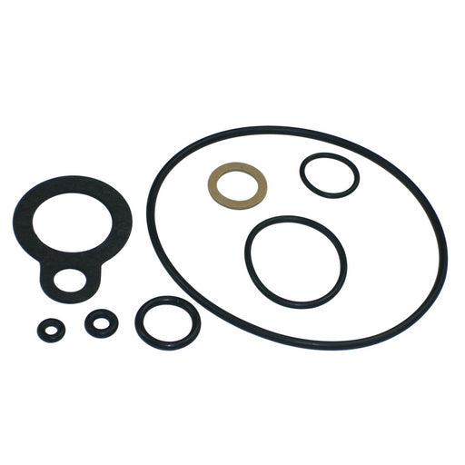 Carburettor Kits and Parts — Tagged