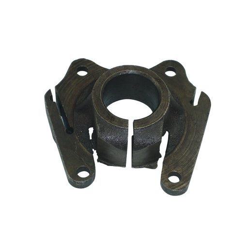 Lambretta - Headset Mounting Clamp - Series 2