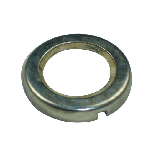 Vespa Engine Bearing Rear Hub Bearing Dust Shield T5, PX, Disc