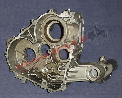 Vespa - Engine Casing - LML 200cc - Four Stroke - Clutch/Mount Side