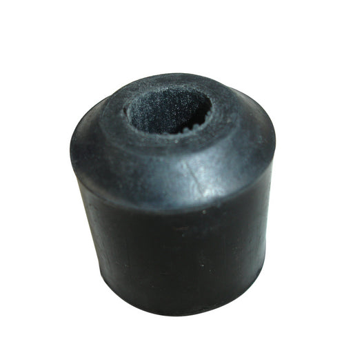 Vespa - Engine - Shock Mount Lower Rear Rubber - PX, PE, Prim, S