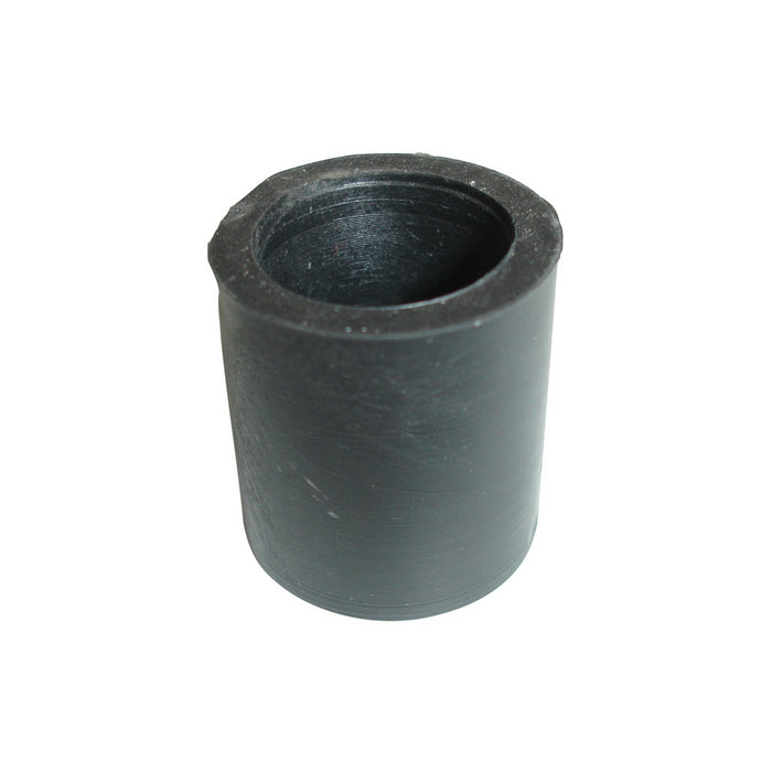 Shock Absorber Lambretta - Rear Mounting Rubber