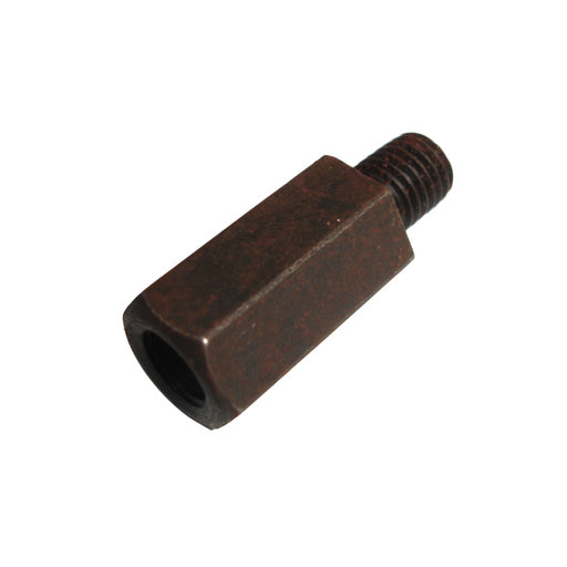 Shock - Rear Shock Top Distance Nut - Short - PX, T5, Super