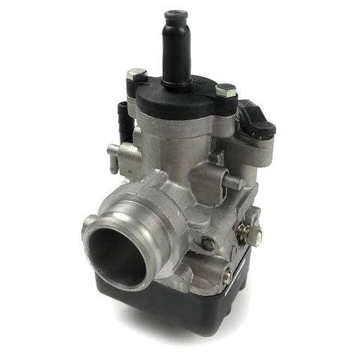 Carburettor - Dellorto 25mm PHBL