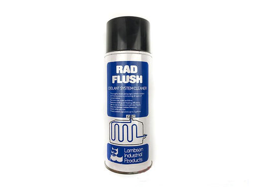 Coolant System Cleaner - Rad-Flush - 454gm