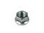 Crankshaft - Flange Nut - M10 x 1.25 - Up to 100cc - Variator/Fl
