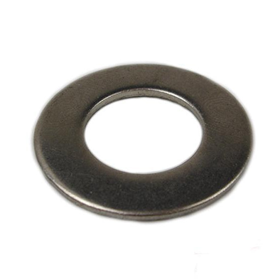 Flat Washer 16mm/M16 S.S