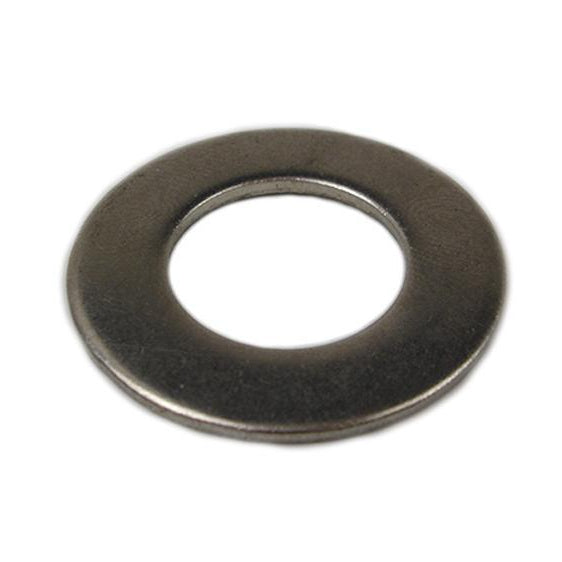 Flat Washer 12mm/M12 S.S