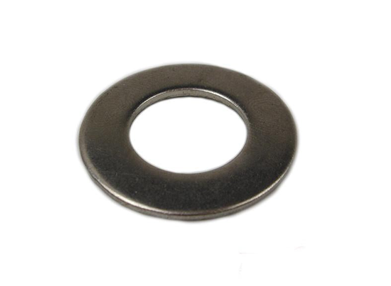 Flat Washer 3mm/M3 S.S