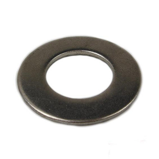 Fastener - Washer - Flat -  10mm/M10 - Stainless Steel